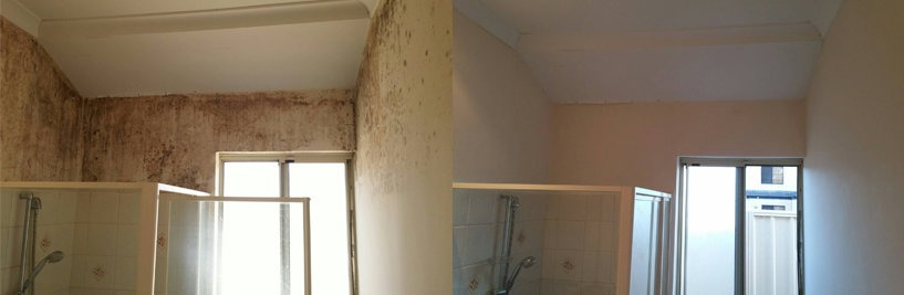 end-of-lease-cleaning-perth-bathroom2