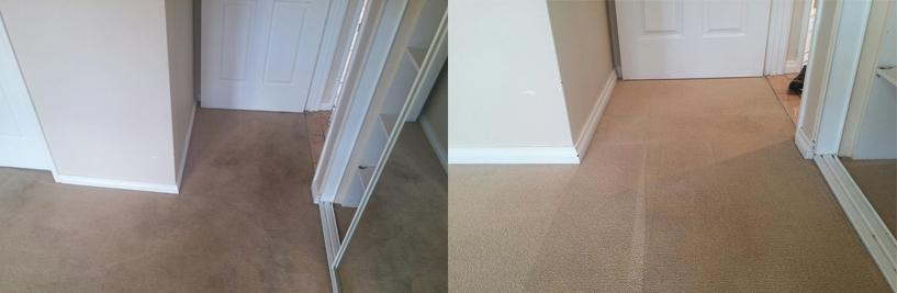 end-of-lease-cleaning-perth-carpet