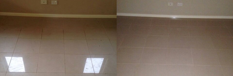 end-of-lease-cleaning-perth-tile