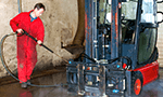 industry-cleaning-perth