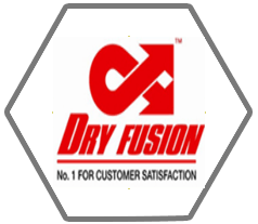 Carpet Cleaner Perth Technology - Dry Fusion