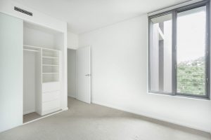 Vacate Cleaning Perth - End of Lease Cleaning Services - Bond Back Cleaning